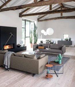 Alf da fre italiski minksti baldai sofa copenaghen (3)