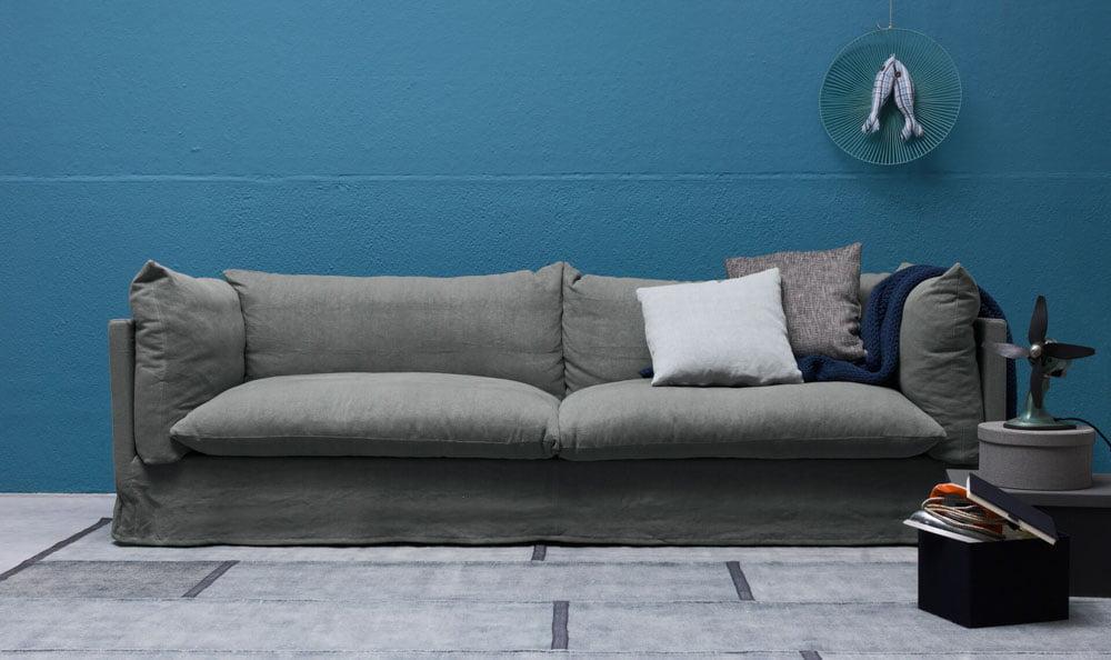 Alf da fre italiski minksti baldai sofa stoccolma (1)