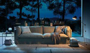 Alf da fre italiski minksti baldai sofa stoccolma (2)