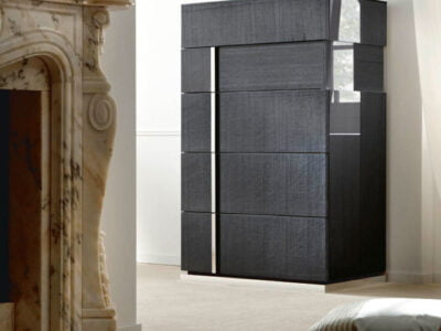 Alf italia Montecarlo svetaines baldai komoda