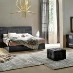 Alf italia Montecarlo miegamojo baldai komoda (2)