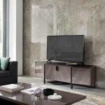 Alf italia italiski svetaines baldai Olimpia tv spintele (1)-2