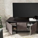 Alf italia italiski svetaines baldai Olimpia tv spintele (2)