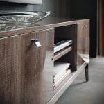 Alf italia italiski svetaines baldai Vega tv spintele (4)