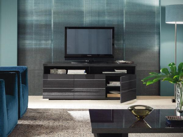 Alf italia italiski svetaines baldai Versilia tv spintele (2)