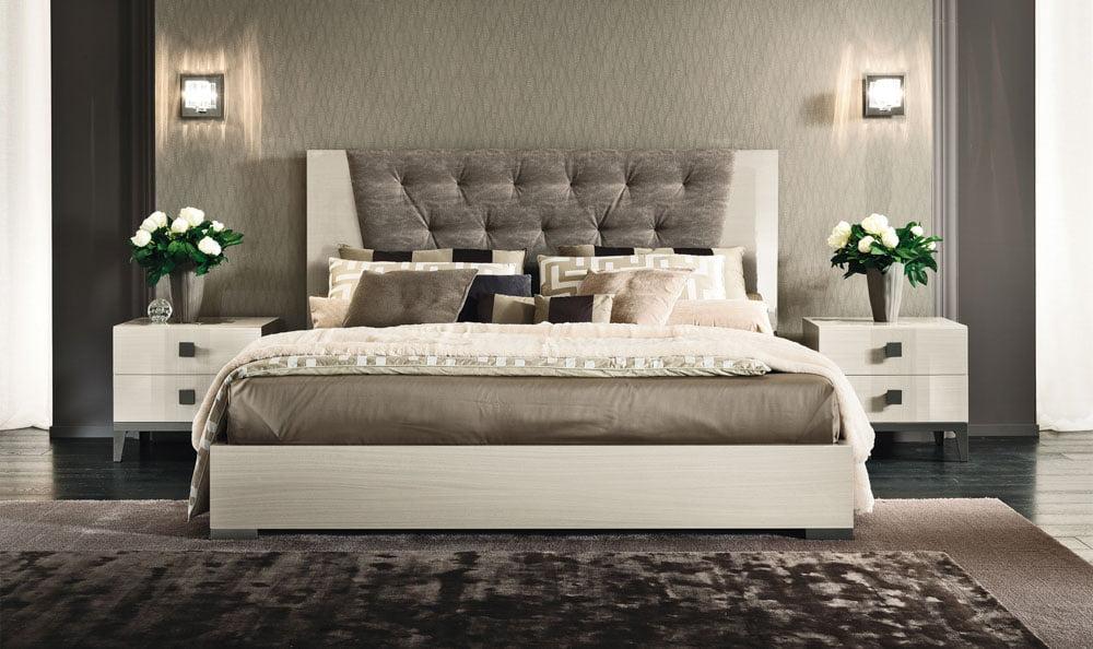 Alf italia mont blanc miegamojo baldai lova (1)