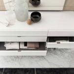 Artemide Alf Italia italiski miegamojo baldai komoda (1)