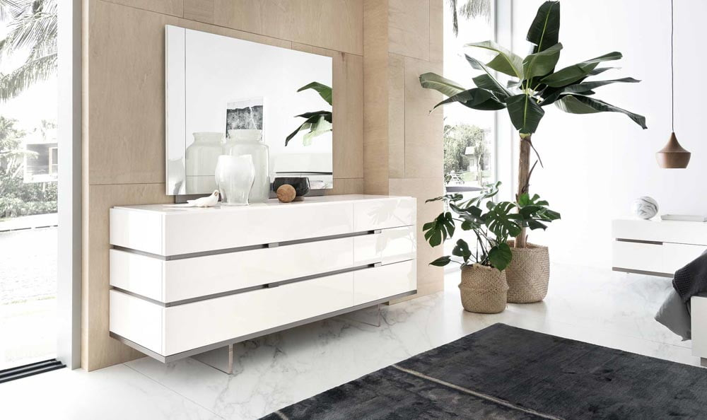Artemide Alf Italia italiski svetaines baldai komoda (4)