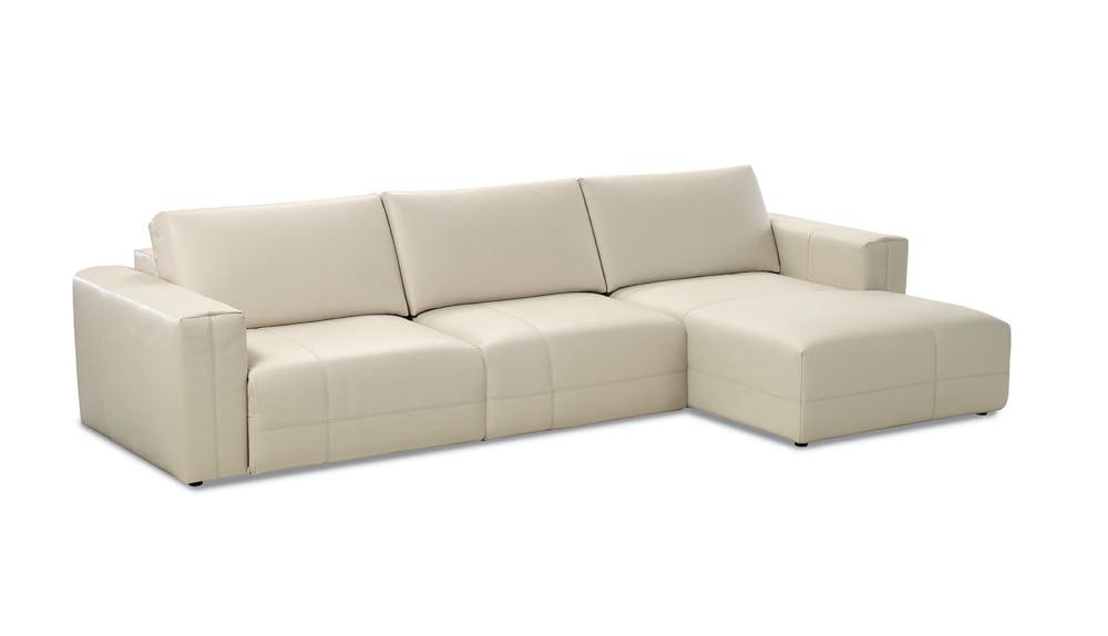 Avena kampine sofa