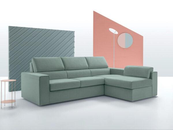 BLOOM minksti baldai kampine sofa (4)