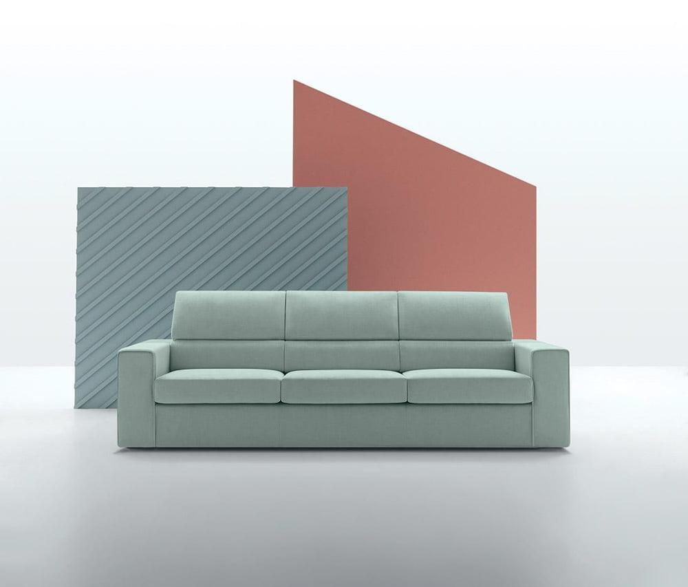 BLOOM minksti baldai sofa (2)