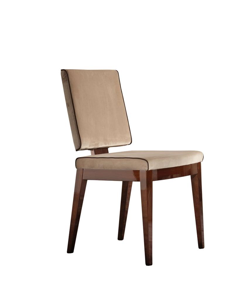 Bellagio italiski baldai kede