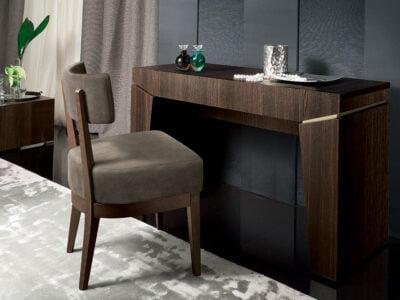 Camelgroup baldai Kosmetinis stalelis Accademia KJAC150RT-2