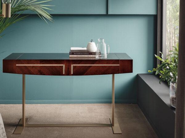 Camelgroup baldai Kosmetinis stalelis Bellagio PJBE0135-1
