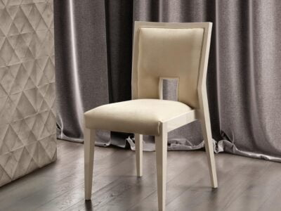 Camelgroup itališki baldai Ambra kėdė (4)