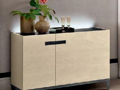 Camelgroup italiski baldai Komoda Ambra 150BF2.01AV
