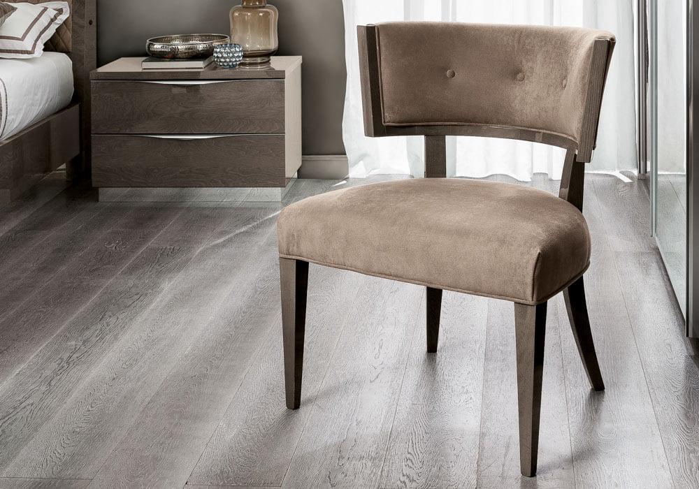Camelgroup itališki baldai Platinum kėdė