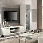 Camelgroup itališki baldai Roma (4)