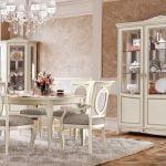 Camelgroup itališki klasikiniai baldai Fantasia Day Bianco (11)