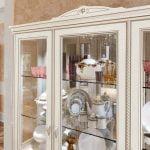 Camelgroup itališki klasikiniai baldai Fantasia Day Bianco (3)