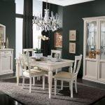 Camelgroup itališki klasikiniai baldai Nostalgia (3)