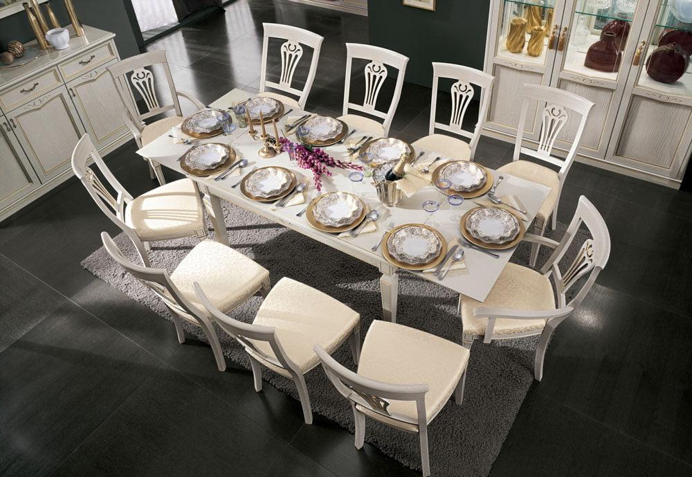 Camelgroup itališki klasikiniai baldai Nostalgia (5)