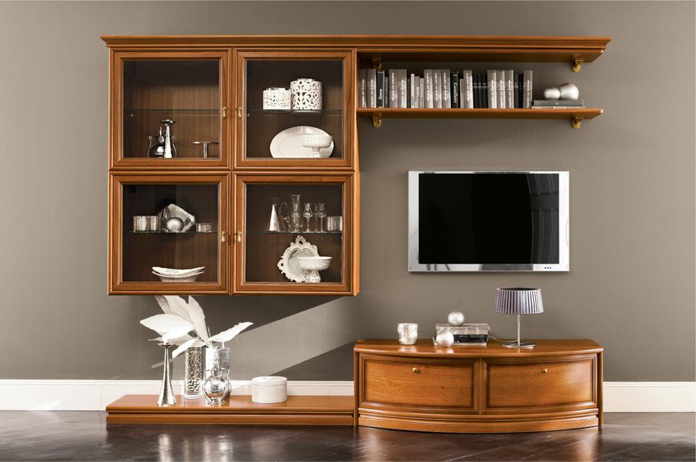 Camelgroup itališki klasikiniai baldai Nostalgia Living (21)