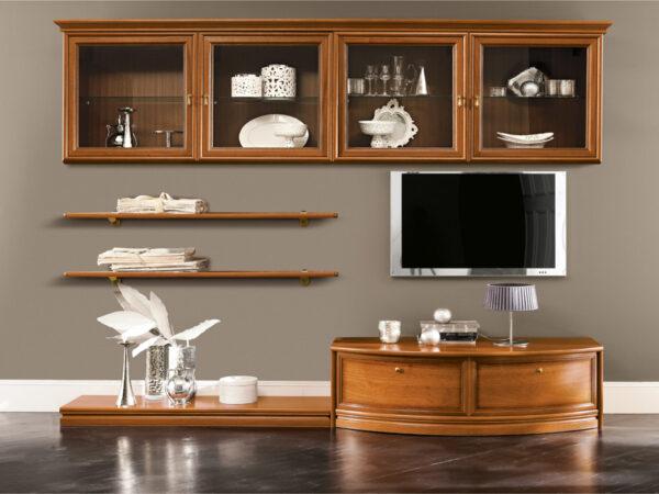 Camelgroup itališki klasikiniai baldai Nostalgia Living (23)