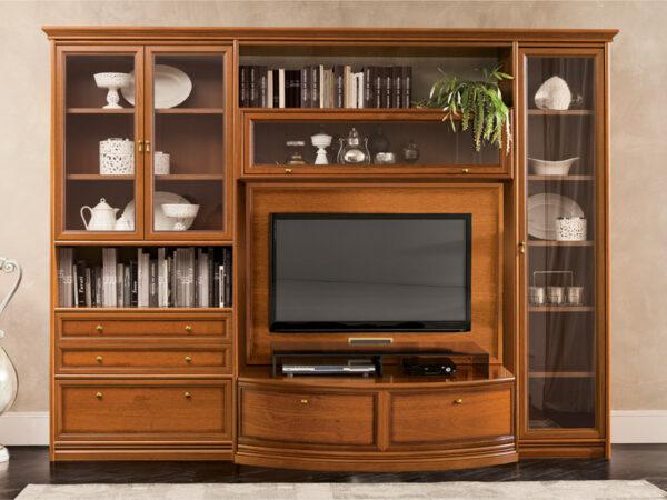 Camelgroup itališki klasikiniai baldai Nostalgia Living (25)