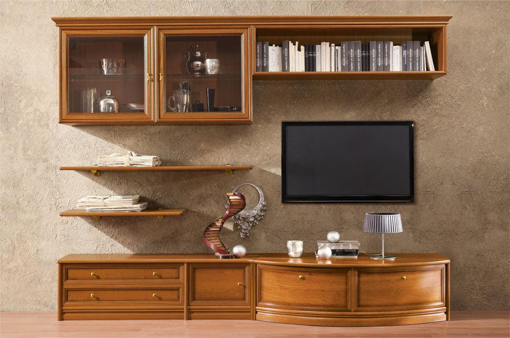 Camelgroup itališki klasikiniai baldai Nostalgia Living (35)