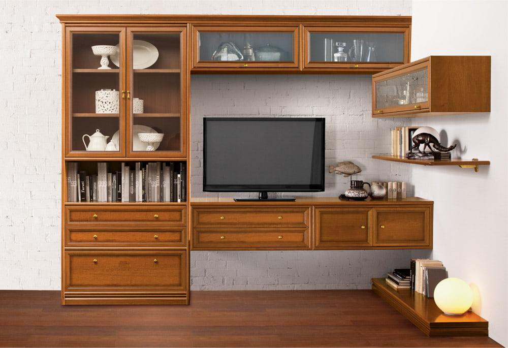 Camelgroup itališki klasikiniai baldai Nostalgia Living (36)