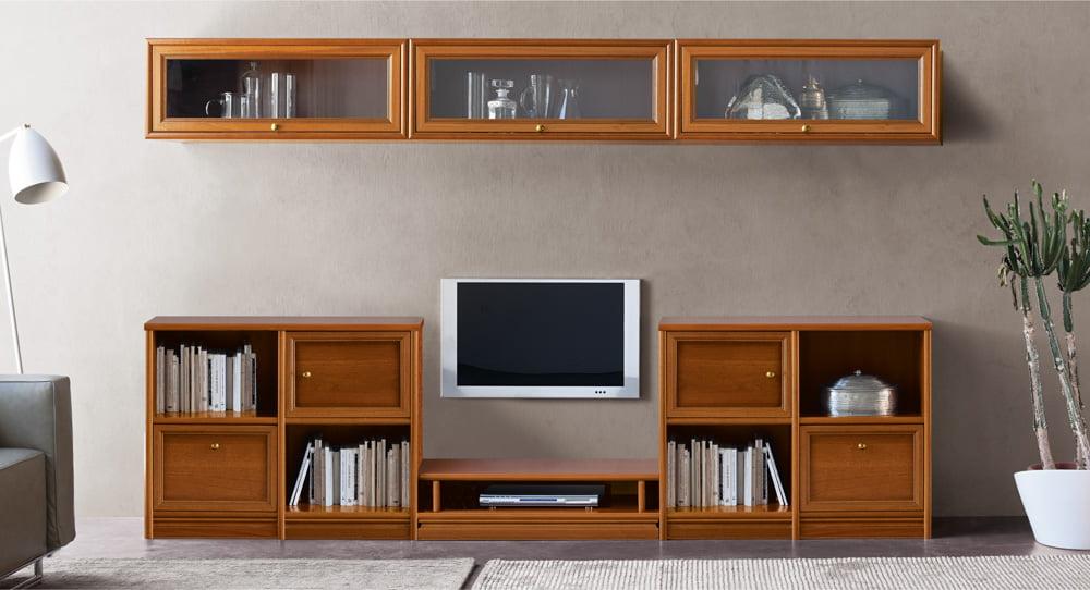 Camelgroup itališki klasikiniai baldai Nostalgia Living (41)