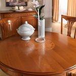 Camelgroup itališki klasikiniai baldai Siena Cherry (17)