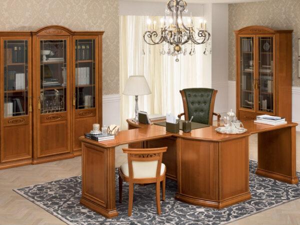 Camelgroup itališki klasikiniai baldai Siena Cherry Home (22)