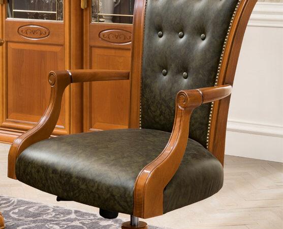 Camelgroup itališki klasikiniai baldai Siena Cherry Home (24)
