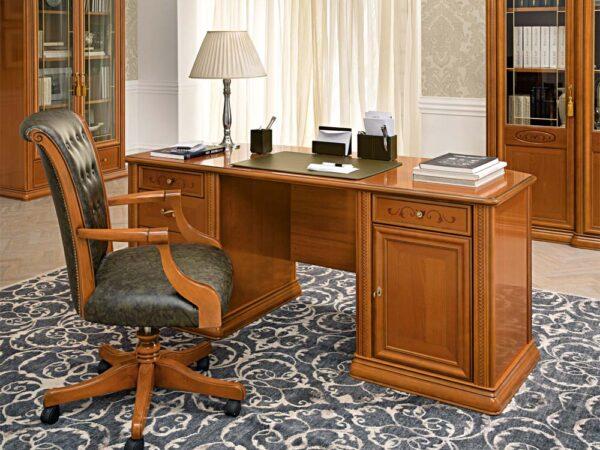 Camelgroup itališki klasikiniai baldai Siena Cherry Home (27)