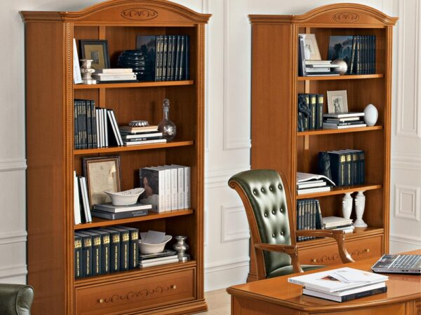Camelgroup itališki klasikiniai baldai Siena Cherry Home (29)