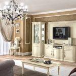 Camelgroup itališki klasikiniai baldai Torriani Day Ivory (15)