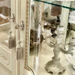 Camelgroup itališki klasikiniai baldai Torriani Day Ivory (3)