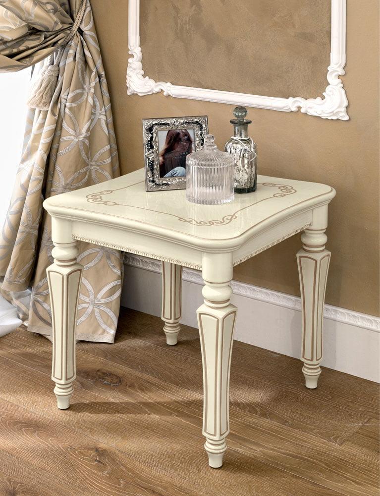 Camelgroup itališki klasikiniai baldai Torriani Day Ivory (6)