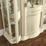 Camelgroup itališki klasikiniai baldai Torriani Day Ivory (7)