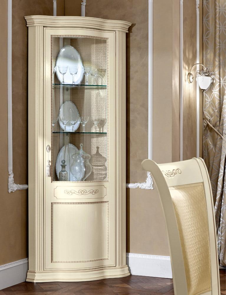 Camelgroup itališki klasikiniai baldai Torriani Day Ivory (9)
