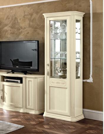 Camelgroup itališki klasikiniai baldai Torriani Day Ivory indauja 1