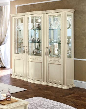 Camelgroup itališki klasikiniai baldai Torriani Day Ivory indauja 2