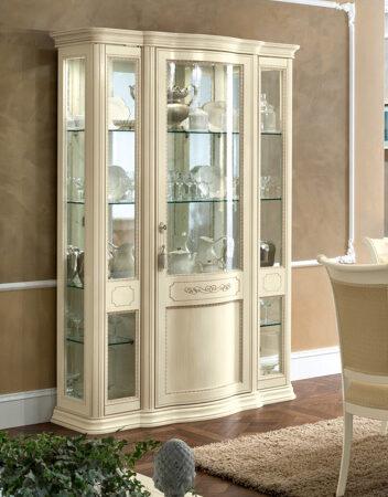 Camelgroup itališki klasikiniai baldai Torriani Day Ivory indauja