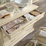 Camelgroup itališki klasikiniai baldai Torriani Ivory (8)