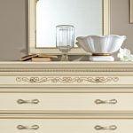 Camelgroup itališki klasikiniai baldai Torriani Ivory (9)