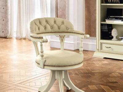 Camelgroup itališki klasikiniai baldai Treviso day Ash (14)