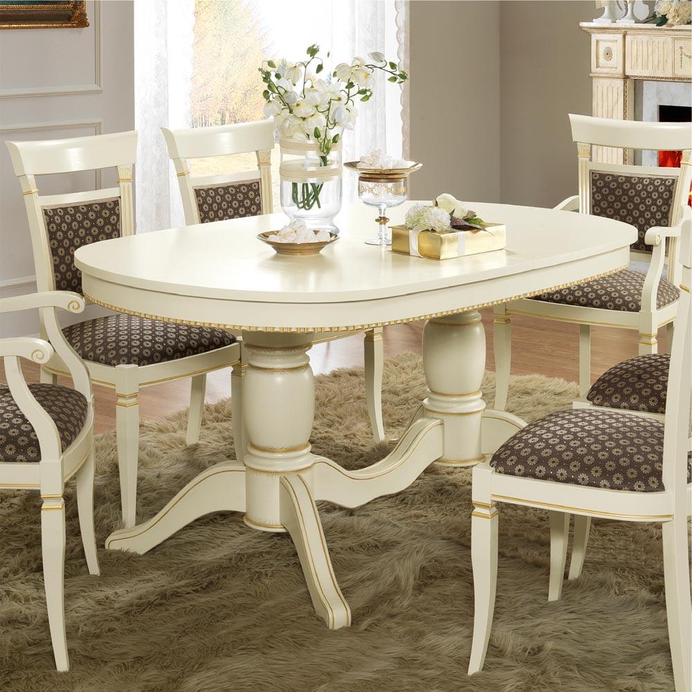 Camelgroup itališki klasikiniai baldai Treviso day Ash (16)