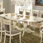 Camelgroup itališki klasikiniai baldai Treviso day Ash (17)